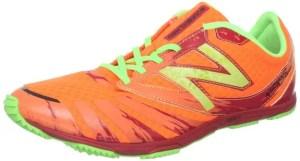 New Balance Men's MXC700v2 Spike Running Shoe