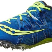 Saucony Men's Showdown Track Shoe