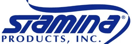 Stamina Products, Inc.