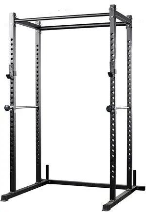 Rep Fitness PR-1000