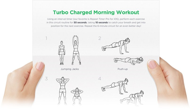 Pull Up Ilrated Exercise Guide Workoutlabs