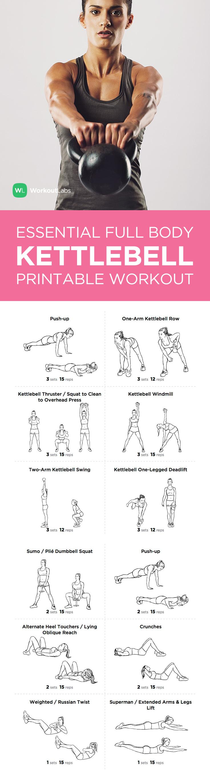 Gym Workout Plan For Man Pdf Yourviewsite Co