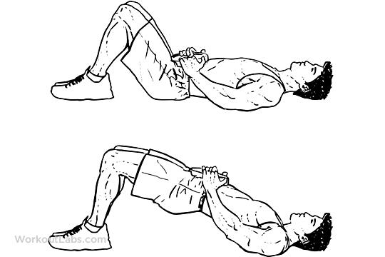 Weight Loss Workouts Men