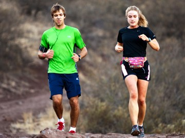 how to keep yourself motivated to stay fit