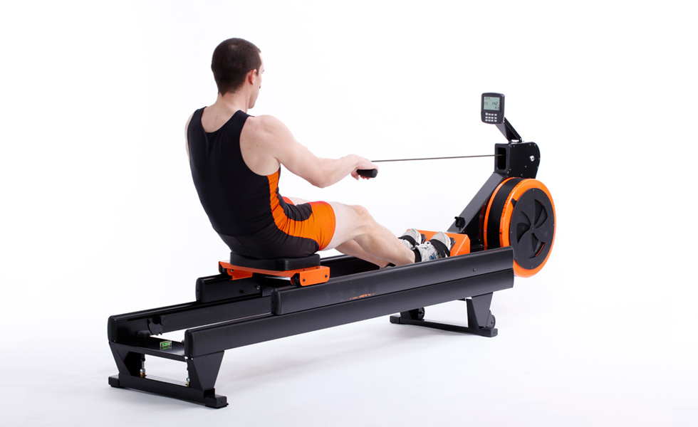 Smash calories in 25 minutes workout on rowing machines read on to know why im saying so and learn more about their features advantages and a small plan to get started fandeluxe Gallery