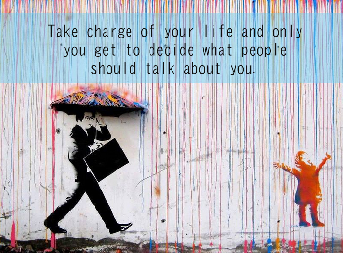 Take Charge Of Your Life Quotes: 21 Most Inspiring Health And Fitness Quotes