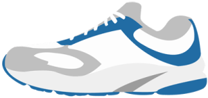 motion_control_running_shoes2