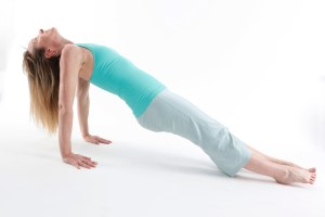 Putvottanasana_Upward_Plank_Pose_1_-_Diagonal_View
