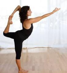 iyengar-yoga-hatha