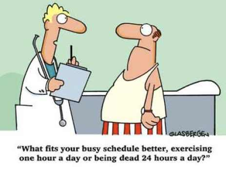 Cartoon-OBESITY-schedule