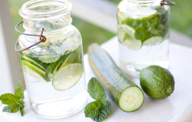 lime-mint-cucumber-water-recipe