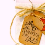 10 Healthy Ways Businesses and Employees Can Celebrate Thanksgiving