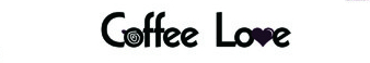 Coffee love Icon1