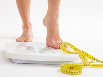 5-reasons-why-you-are-not-losing-weight-Featured images