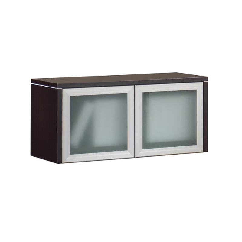 Classic Wall Mounted Storage Unit  Workplace Partners
