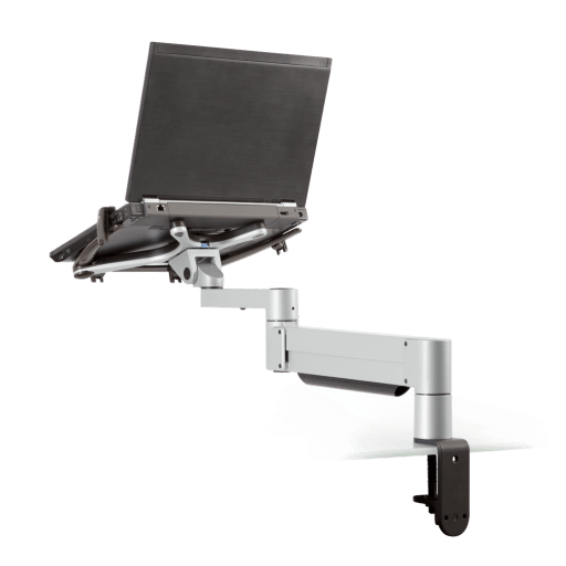 7000T  Flexible HeightAdjustable Laptop Stand
