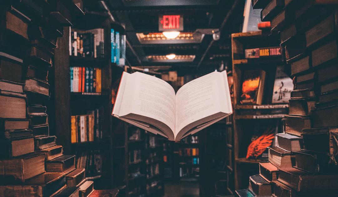 A importância de compartilhar seu conhecimento