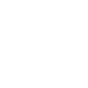 workplace hardware logo