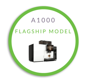 a1000-flagship-button
