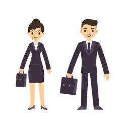 Younger workers risk missing out on career opportunities by ignoring SMEs