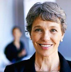 CIPD: employers need to do more to help women going through the menopause