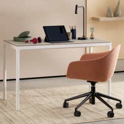 working from home furniture