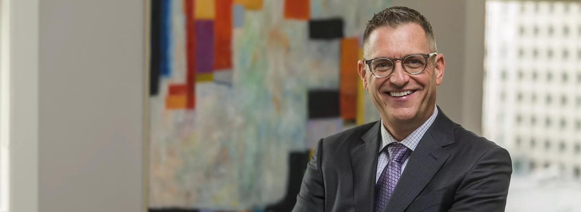 Attorney Jeffrey S Sloan