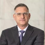 Attorney Jeffrey Sloan