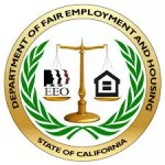 California Court Makes it Easier for Overweight Employees to Sue Their Employers