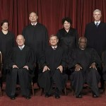 U.S. Supreme Court Upholds Class Action Waivers