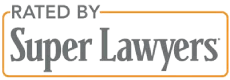 Super Lawyers badge Jeffrey Sloan