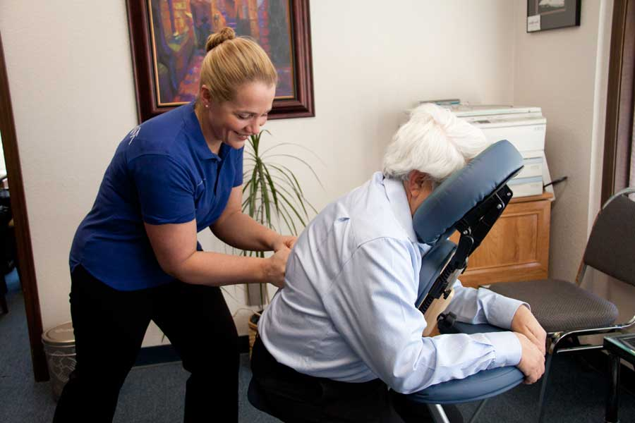 chair massage seattle swing on your the research workplace great thing about