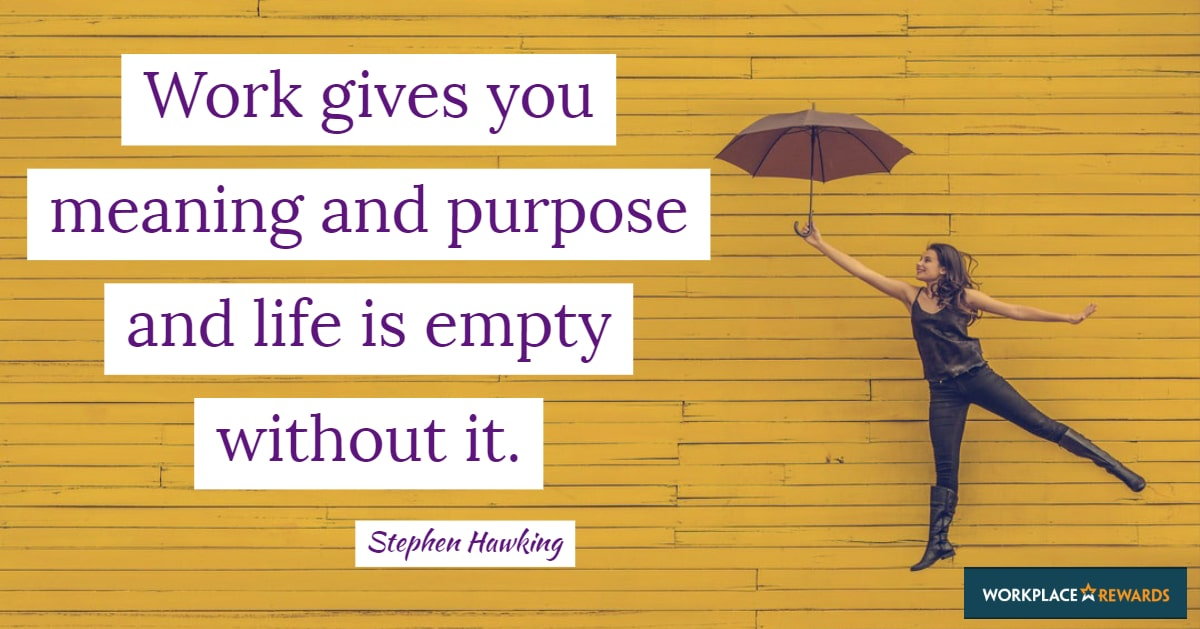 motivational quote stephen hawking