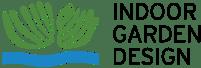 IGD-Logo-N&BD-Sept-2015