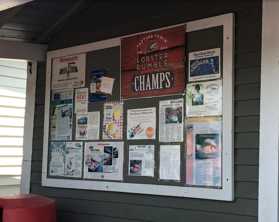 The Clam Shack Accolades.jpg