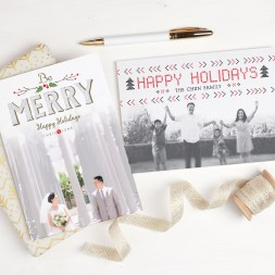 Basic_Invite_Holiday_Cards_15