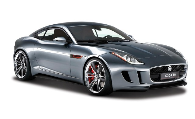 2014-jaguar-small-coupe-convertible-future-cars-car-and-driver-photo-447450-s-original