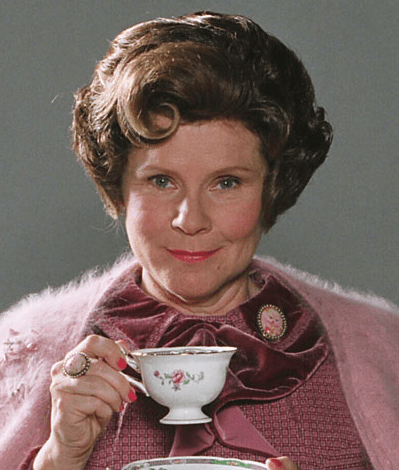 dolores_umbridge__destacado
