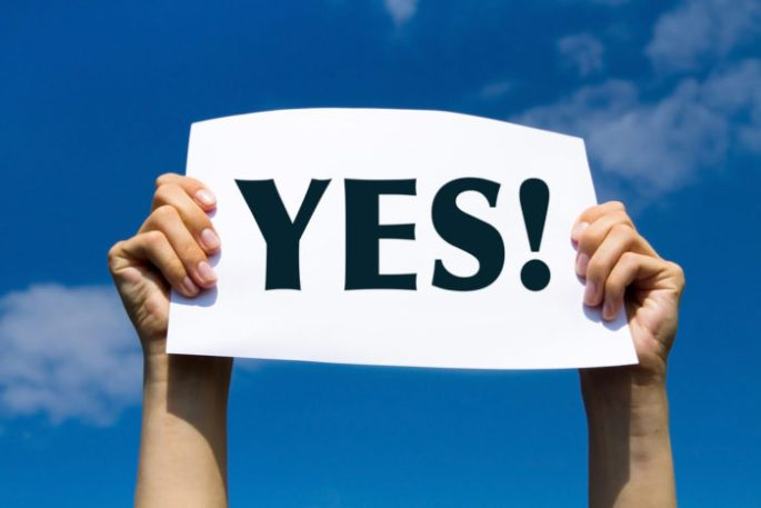Yes-sign-700x467