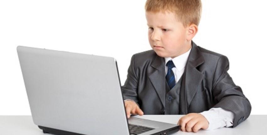kid-businessman-1