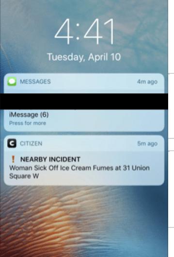 Screen Shot 2018-04-17 at 6.26.18 PM