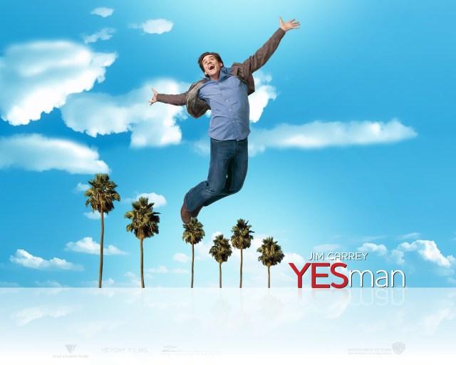 Yes-Man-yes-man-11097539-1280-1024