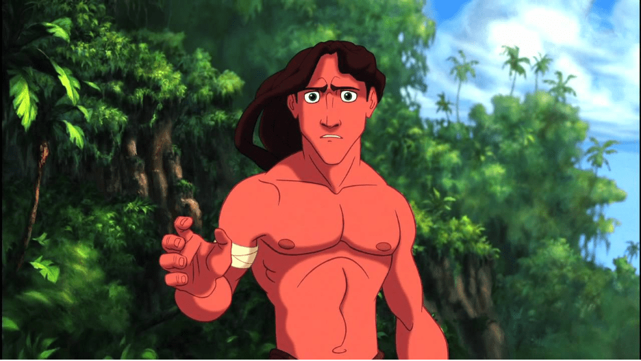 Which Disney Prince Do I Want to Sleep with the Most? A Woman's Perspective