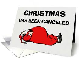 *Update* – The 6 Days of Work Retire Christmas