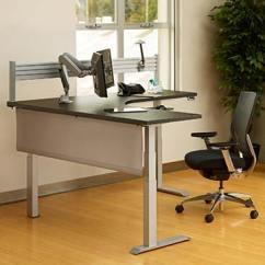 Chair Mount Keyboard Tray Canada Ergonomic Johannesburg Workrite Ergonomics Innovative Office Products Individual Sit Stand Desks