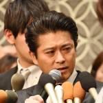 TOKIO山口達也さんの被害者である女子高校生への疑問