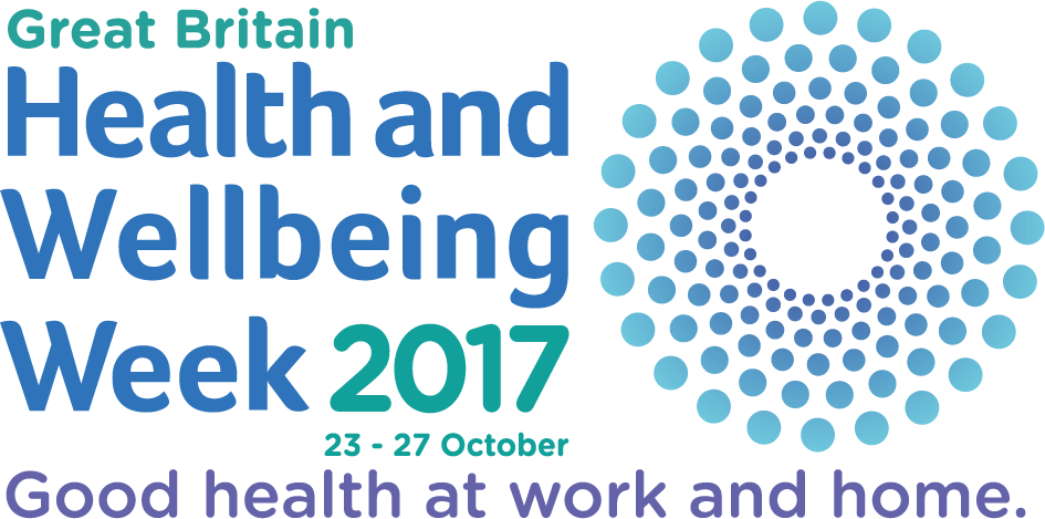 Halt for Health to Improve Workplace Wellbeing