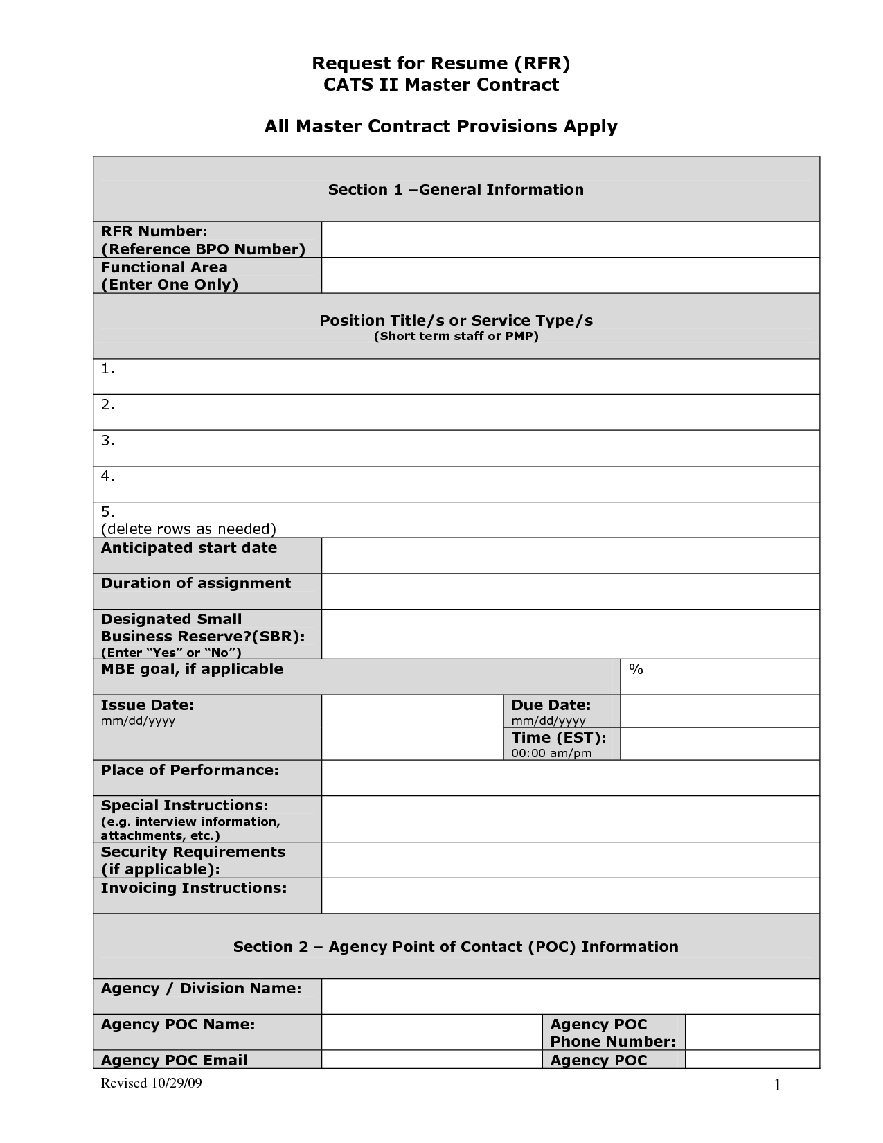 Resume Template Word Doc 16 Best Images Of Goal Setting Worksheet Place
