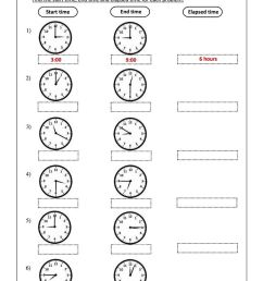Telling Time Worksheets - O'clock And Half Past on Worksheets Ideas 3073 [ 1450 x 1024 Pixel ]