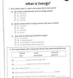 Reading Worksheets   Sixth Grade Reading Worksheets on Worksheets Ideas 1084 [ 3300 x 2550 Pixel ]